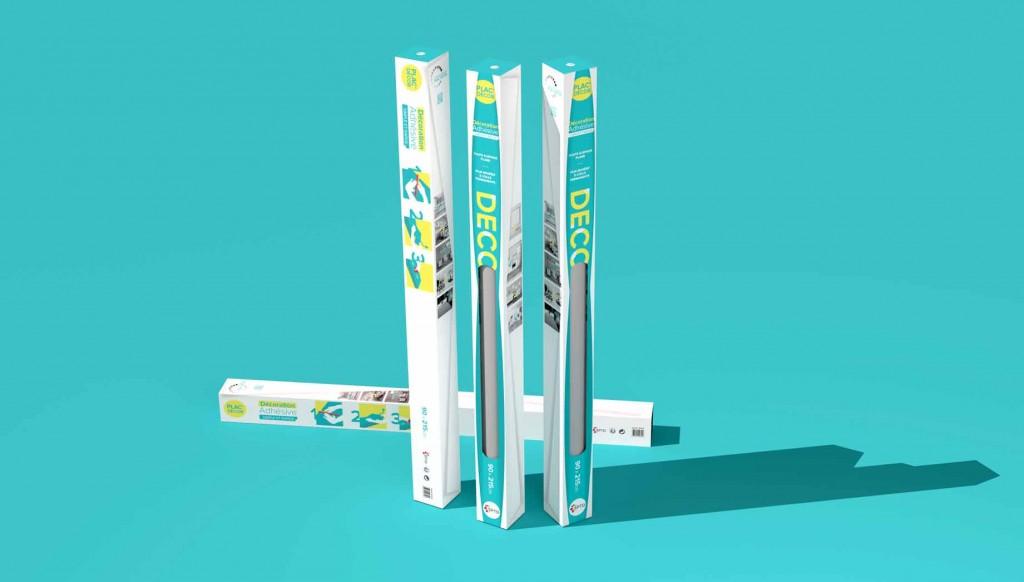 placdecor-sptd-decoration-adhesive